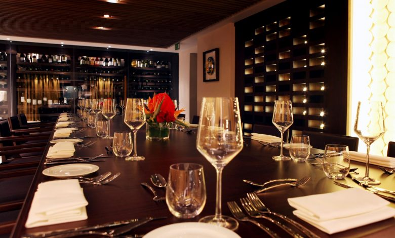 Private_Dining_at_Quilon