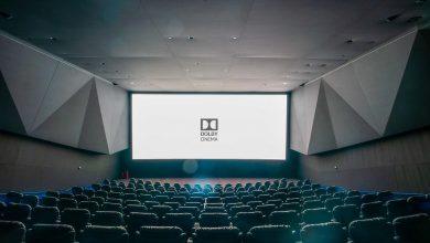 Photo of ريل سينما مركز الغرير يقدم فرصة الإستمتاع بتجربة دولبي سينما بأسعار تنافسية