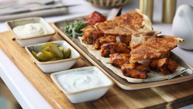 صورة مطعم شبابيك يقدم عرض جديد على وجبات غداء العمل