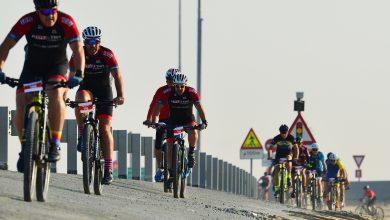 Photo of تحدي دبي للياقة يحتضن النسخة 14 من فعالية نبض دبي