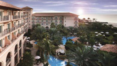 صورة فنادق الريتز كارلتون تنظم فعالية الجولة الكبرى الخاصة 2019