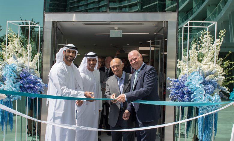 True Smile Works Dental Network Launch on 15th Oct at Marsa Plaza, Dubai Festival City