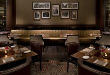 Photo of مطعم وورلد كت ستيك هاوس يقدم عرض طعام جديد لعشاق أطباق اللحم