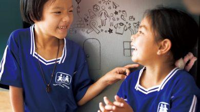 Photo of فنادق ومنتجعات سويس أوتيل تحتفل بالذكرى السنوية العشرين لدعمها رعاية الأطفال