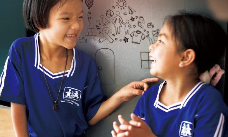 فنادق ومنتجعات سويس أوتيل تحتفل بالذكرى السنوية العشرين لدعمها رعاية الأطفال