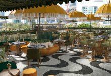 Photo of مطعم أمازونيكو المدريدي يستعد لإفتتاح أبوابه في دبي