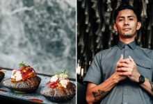 Photo of المطعم المكسيكي العصري تشينجان يستعد لإفتتاح أبوابه في دبي