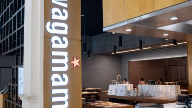 Photo of مطعم واجاماما ينظم دورةٍ مسائية للطهو خاصة بالسيدات