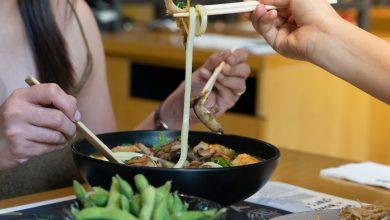 Photo of مطعم واجاماما ينظم دورة مسائية للطهو خاصة بالسيدات