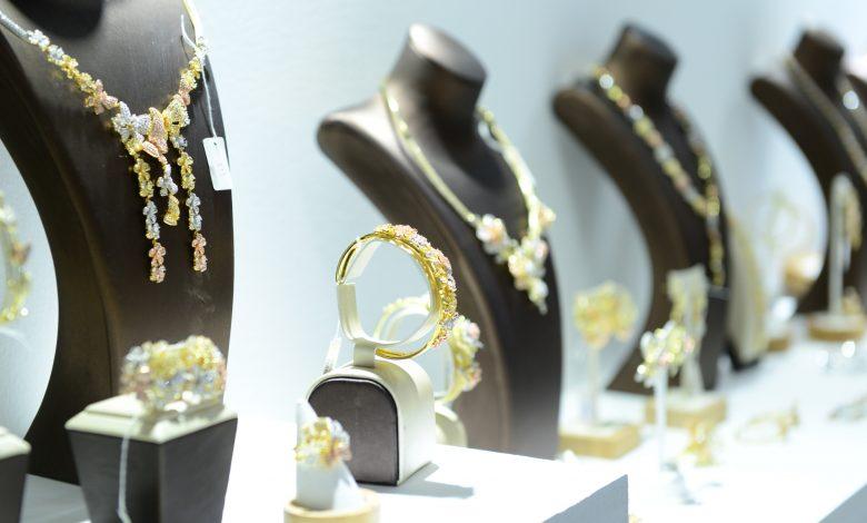 ترقبوا معرض دبي الدولي للمجوهرات في دورته الثالثة 2019