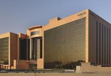 Photo of إفتتاح فندق فوكو الرياض الجديد في السعودية