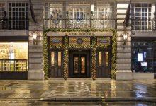 Photo of فندق كافيه رويال يفتتح تقويم ديبتيك الأوّل من نوعه إحتفالاً بموسم الإحتفالات 2019
