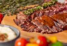Photo of للذواقة موعدكم مع مهرجان اللحوم في مطعم سوشيال هاوس