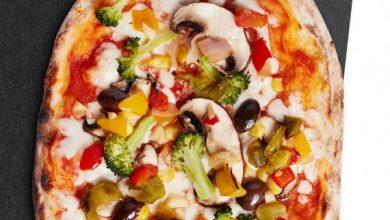 Photo of مطعم بينسانيتي للمأكولات الإيطالية يفتتح أبوابه في دبي