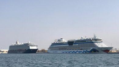 Photo of توقعات بنجاح موسم السياحة البحرية الجديد 2019 في دبي