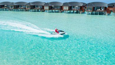 عروض فنادق ومنتجعات أنانتارا العالمية إحتفالاً برأس السنة 2020