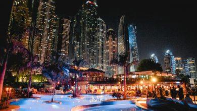 Photo of أهم حفلات عطلة نهاية الأسبوع في نادي براستي الشاطئي