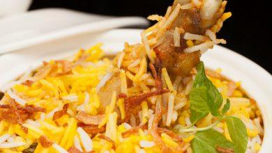 صورة إفتتح فرعين جديدين لمطعم ماكسيز – أفضل أطباق الدجاج في الإمارات