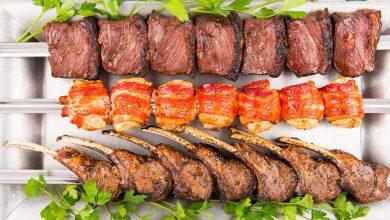 Photo of مطعم تكساس دي برازيل يقدم خصم لا يصدق على أطباقه إحتفالاً بالإتحاد
