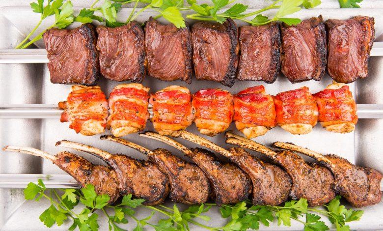 مطعم تكساس دي برازيل يقدم خصم لا يصدق على أطباقه إحتفالاً بالإتحاد