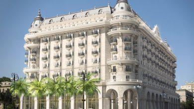 Photo of فندق فور سيزونز باكو يعلن عن عروضه لعيد الإتحاد الوطني الإمارتي ال 48