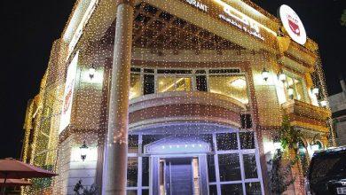 Photo of مطعم واخة يفتتح فرعاً جديداً في دبي