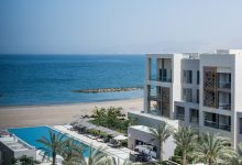 Photo of نظرة على فندق الخمس نجوم كمبينسكي مسقط