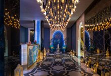 Photo of عروض موسم الأعياد 2019 في فندق ريكسوس بريميوم جزيرة السعديات
