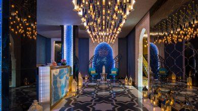 عروض موسم الاعياد 2019 في فندق ريكسوس بريميوم جزيرة السعديات