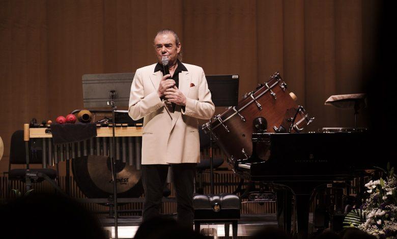 فندق وفلل بارك حياة أبوظبي ينظم حفلا موسيقياً ضخماً إحتفالاً بعيد الإتحاد 2019