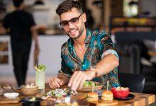 Photo of مطعم واستراحة غرايز غاسترو غريل يطلق برانش غرايزينغ فيست
