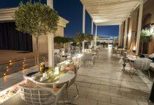 Photo of مطعم أوليا يقدم عرض بمذاقات الشام طوال موسم الشتاء
