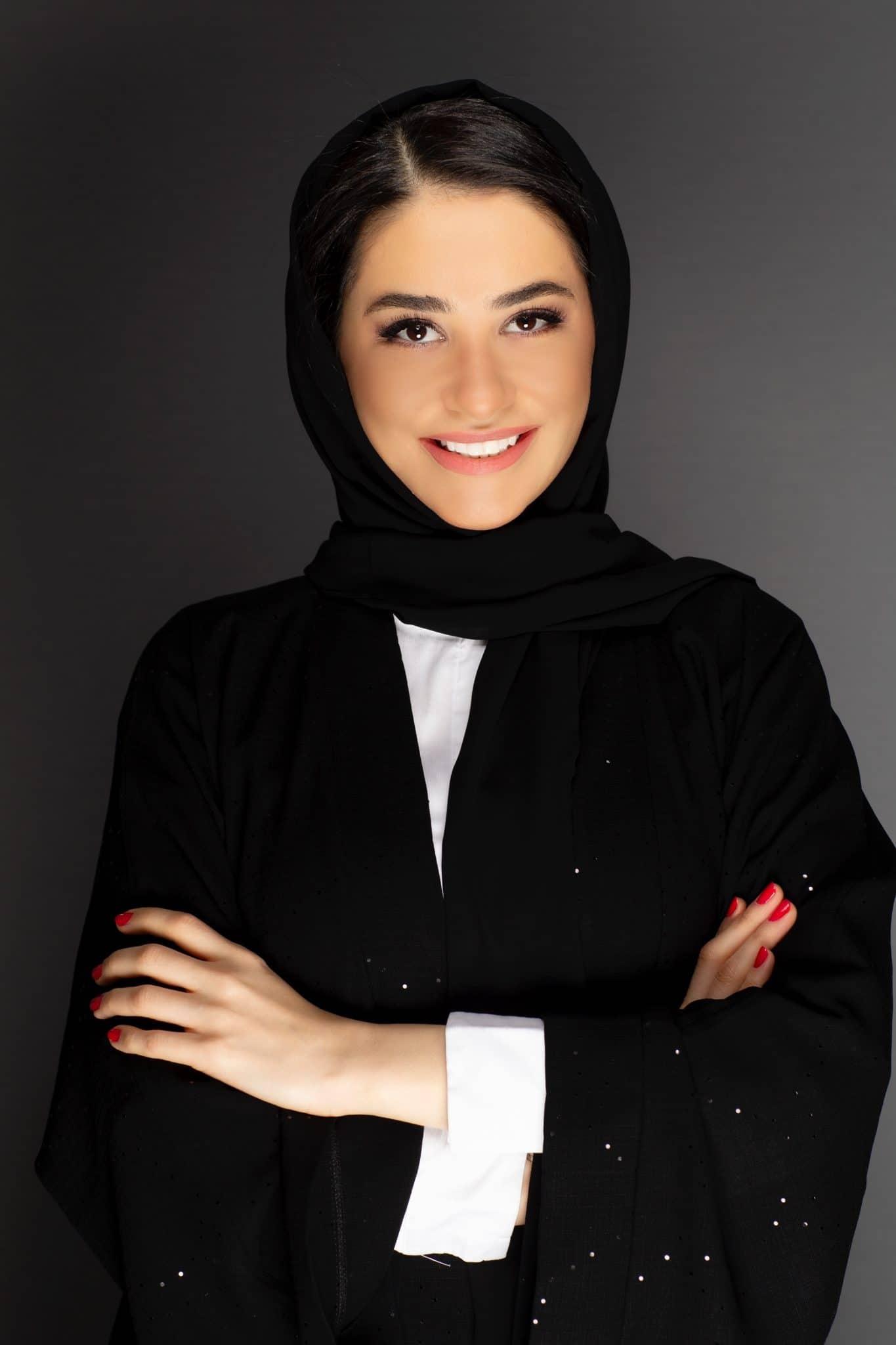 رحلتي من دناتا للسفريات مستشار السفر الأول للمسافر الإماراتي