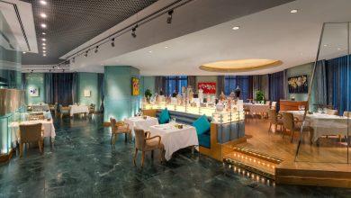Photo of مطعم الصياد يقدم قائمة طعام غنية لعُشاق المأكولات البحرية