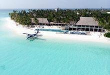 Photo of جزيرة Velaa Private Island تقدم تجربة طعام خمس نجوم