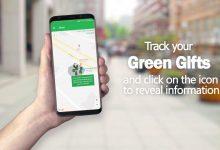 Photo of تطبيق أكرم تطبيق جديد للهواتف الذكية يسهل عملية التسوق في دبي
