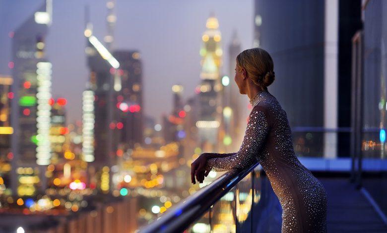 إحتفلوا بموسم الأعياد 2019 في فندق ذا إتش دبي