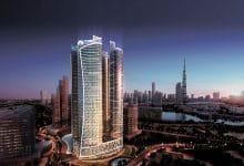 Photo of فندق باراماونت دبي يعلن عن عروضه المذهلة بمناسة إفتتاحه الرسمي