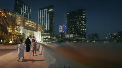 صورة أبوظبي تقدم فرصة شراء منتجات رائعة بالأسعار التي يحدّدها المتسوق