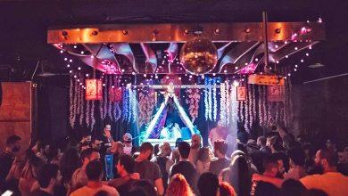 Photo of دبي تستضيف مهرجان كينونة للموسيقى الإلكترونية 2019