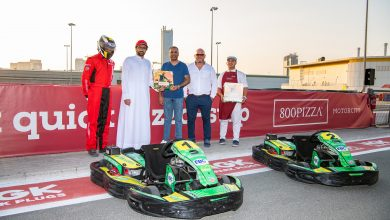 Dubai-Autodrome-and-800PIZZA (1)