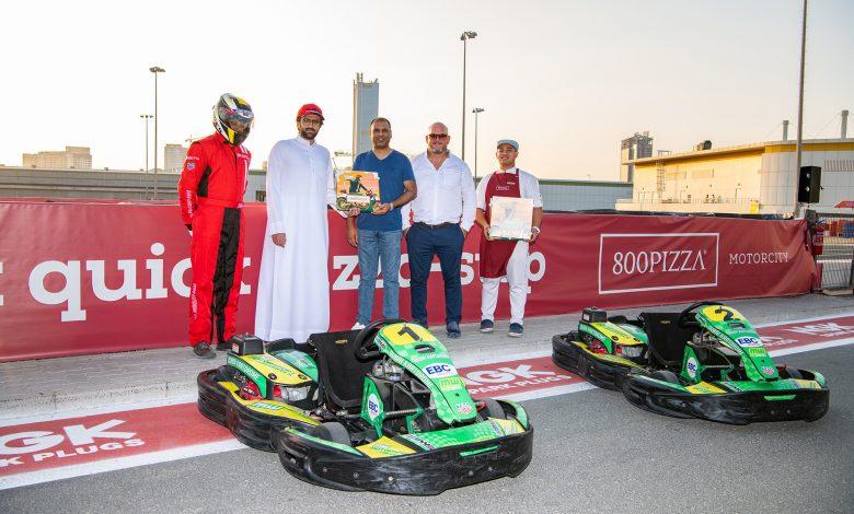 Dubai-Autodrome-and-800PIZZA (1)