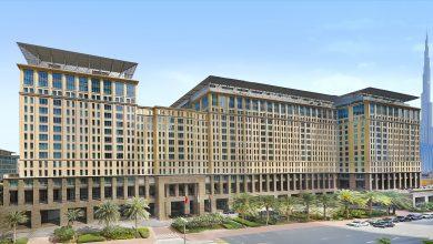 Photo of فندق الريتز كارلتون مركز دبي المالي العالمي يحتفل باليوم الوطني للبحرين