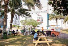 Photo of مارينا مول أبوظبي تنظم مهرجان الطعام 2019