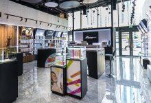 Photo of علامة ميزون دنتير تفتتح أول متجر لها في الإمارات المتحدة