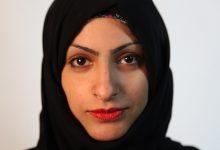 Photo of دبي تستضيف معرض فني للفنانة السعودية سارا أبو عبدالله