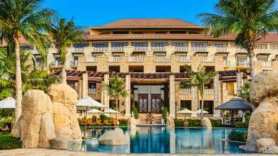 صورة فندق سوفيتل دبي النخلة يقدم عروض حصرية للسعوديين