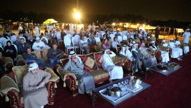 Photo of دبي تستضيف النسخة الثامنة من مهرجان رحالة الإمارات 2019