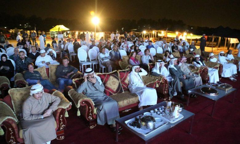 دبي تستضيف النسخة الثامنة من مهرجان رحالة الإمارات 2019