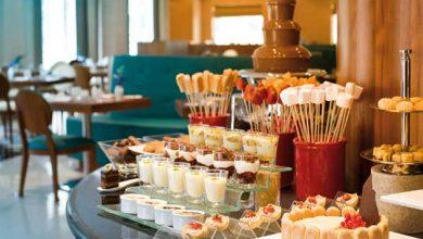 Photo of فنادق ومنتجعات أفاني في دبي تقدم عرضاً جديداً لسكان دولة الإمارات